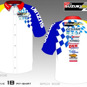 T Shirt for our Fans